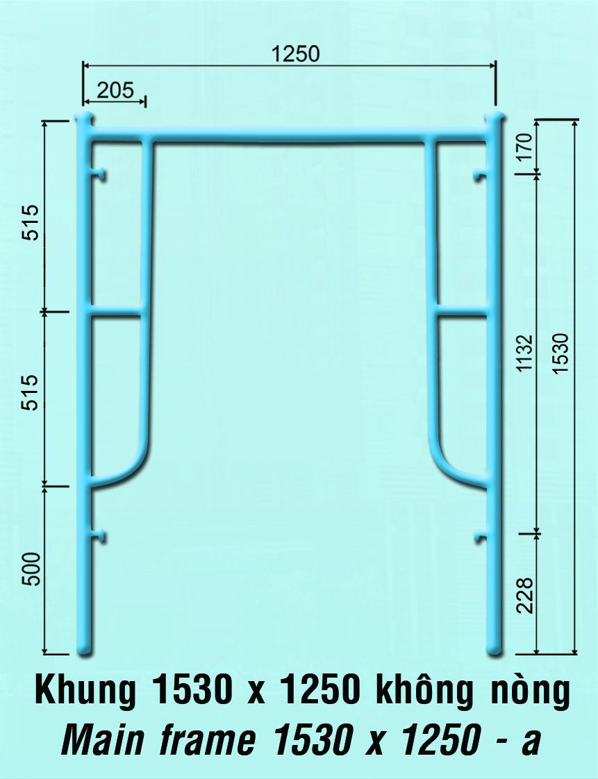 Main Frame 1530 x 1250 A