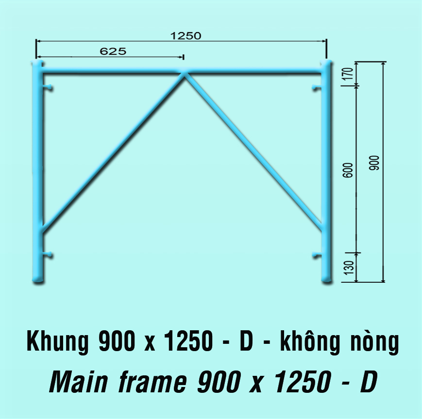 Main Frame 900 x 1250